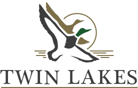 Twin Lakes MH Community